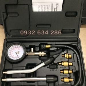 Bộ đo áp suất động cơ xăng Jonnesway AI020069A