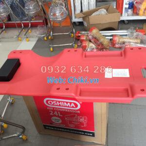 Xe chui gầm sửa chữa ô tô TRH6802-2